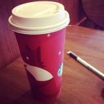 Starbucks Coffee in Evanston