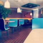 Ella's Custom Catering in Saint Paul, MN