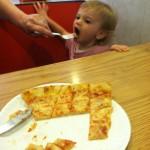 Romeo's Pizza & Restaurant in Hazlet