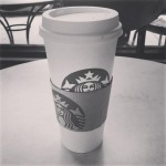 Starbucks Coffee in Salinas