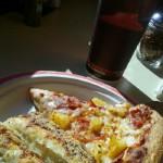 Pizza Hut - Delivery Dine-In Or Carryout, Bismarck in Bismarck