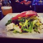 Portobello Cafe in Staten Island, NY
