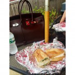 Villa Italian Specialties in East Hampton