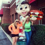 Frisch's Big Boy Restaurants - Covington in Covington, KY