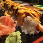 Koji Osakaya Japanese Restaurant in Portland