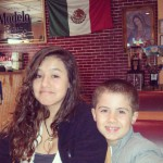 Cancun Mexican Restaurant in Columbus