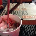 Yogurtland La Habra in La Habra, CA