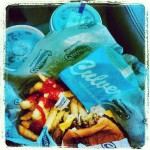 Culvers in Grand Haven