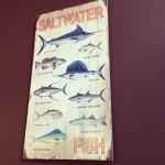 Penn Avenue Fish Company in Pittsburgh, PA
