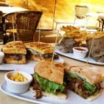 Carnitas' Snack Shack in San Diego