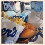 Culver's Restaurant in Owatonna