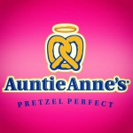 Auntie Anne's Pretzels in Birmingham