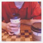 Caribou Coffee in Brooklyn Park, MN