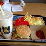 McDonald's in Biloxi