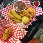 Flavors Of Louisiana in Avondale, AZ