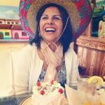 El Tapatio Mexican Restaurant in Wilmington