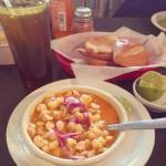 La Costa Authentic Mexican Food in Aurora
