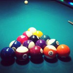 Hot Shots Sports Bar & Billiards in Sunrise