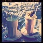 Poppinjays A Cafe in Kirkland