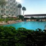 AKU TIKI Traders Restaurant & Lounge in Daytona Beach, FL