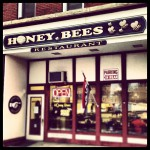 Honeybees Llc in Geneva