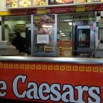 Little Caesars Pizza in Jacksonville