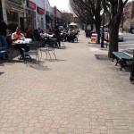 Seventh Street Gourmet in Garden City