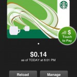 Starbucks Coffee in Brownsville