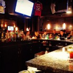 Fox's Reach Pub & Grill in Maple Ridge