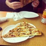 Lazaro's Pizzeria & Grill in Philadelphia