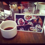 Jane Restaurant in New York, NY