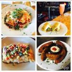 LoKal Burgers & Beer in Miami, FL