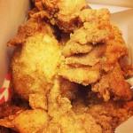 Kentucky Fried Chicken in Waipahu