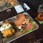 ROK:BRGR Miami in South Miami