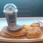 McDonald's in Humble