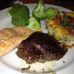 Chili's Bar and Grill in Altoona, PA