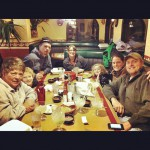 Fiesta Mexicana Restaurant in Red Wing