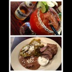 Carnitas Don Rafa Mexican Restaurant in Crest Hill