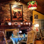 Seven Gables Restaurant & Bar in Conyers
