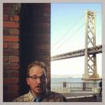 Waterbar in San Francisco, CA