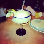 LA Fuente Mexican Restaurant in Ypsilanti
