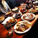 Country House Restaurants in Alsip