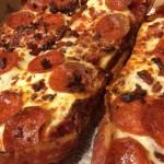 Little Caesars Pizza in Lebanon