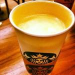 Starbucks Coffee in Laramie