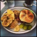 Hilltop Pub & Grill Restaurant in Stevens Point, WI