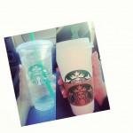 Starbucks Coffee in Cheyenne