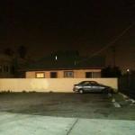 El Pollo Loco in Los Angeles
