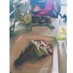 Marlin Darlin Grill in Belleair Bluffs, FL