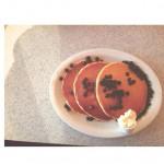 Country Pancake House in Pharr