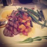 da Sesto Italiano Restaurant & Martket in Pinellas Park